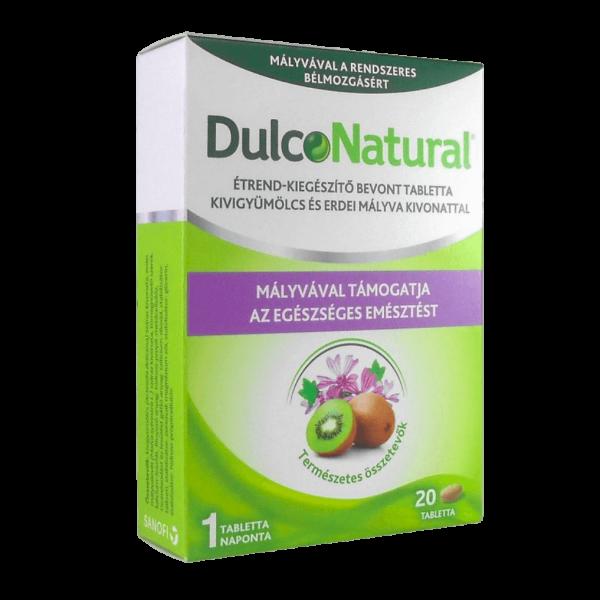dulco-natural