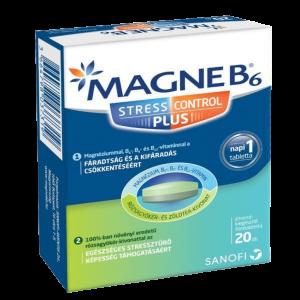 magne-b6-20
